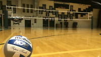 Female Volleyball player needed ASAP