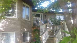 Custom bungalow on 17.78 acres