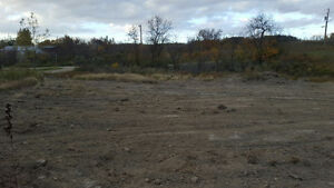 Double Lot Property at Saskatchewan Beach Moose Jaw Regina Area image 3