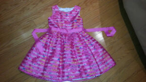Girls Clothes Size 14 (x-large)