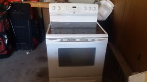 Kenmore Oven for sale (and matching dishwasher and micro)