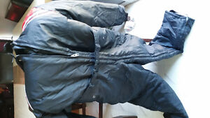Snow suits, in time for the snow! Kitchener / Waterloo Kitchener Area image 1