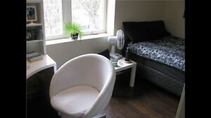 NIAGARA COLLEGE AREA, ONE BEDROOM AVAILABLE