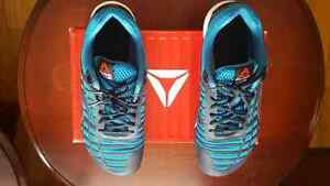 Reebok Crossfit- Men size 9.5