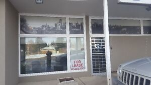 Commercial Bay for Rent  on a prime location