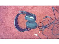 Gioteck all round gaming headset