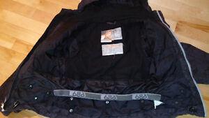 Manteau d'hiver garcon 686!!!