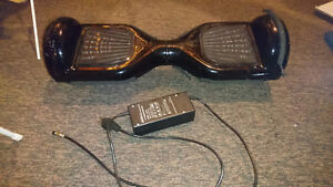 Hover board for sale Need Gone ASAP! Cambridge Kitchener Area image 3