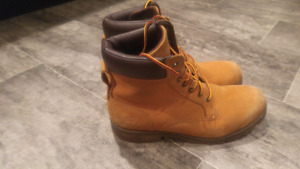 Timberland Men's Classic Boots 10.5