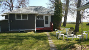 Wekend vacation RENT/Rental,waterfront Cabin/Cottage