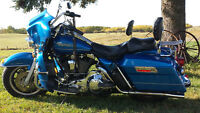 For Sale - Roadking