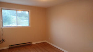 One Bed room for rent in 2 BR Apartment at Deep River, ON