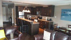 HEATED PARKING! AVAIL MAR 1 OR APR 1 - ALL INCL EXEC CONDO