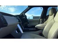 2014 Land Rover Range Rover 4.4 SDV8 Autobiography 4dr Automatic Diesel Estate