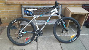 ☆☆ Rocky Mountain Soul 710  ☆☆. ♤CASH♤ or Trade for Ebike OR?♤