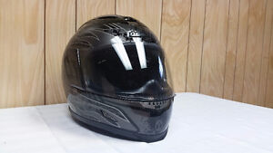 Airframe Lifeform Icon Helmet, Size Large, Like New Condition.