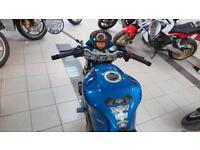 2007 SUZUKI SV 650 K6 SV650 Clean Example Nationwide Delivery Available
