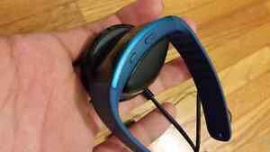 Samsung Gear Fit 2 Large London Ontario image 1
