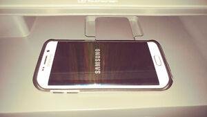 Galaxy S6 Edge 64GB, UNLOCKED GSM/Rogers
