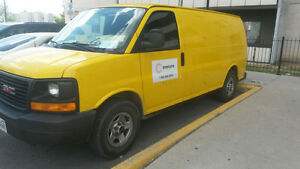 2007 GMC C/K 1500 Other