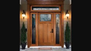 High quality doors  Kitchener / Waterloo Kitchener Area image 3
