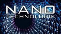 Franchise entretien ménager Nano-technologique 3x plus de profit