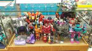 Dark Matter toys and collectibled store. Kitchener / Waterloo Kitchener Area image 10