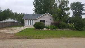 House for sale Smith Alberta