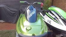 Yamaha waveblaster 1 Greenwith Tea Tree Gully Area Preview