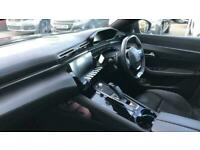 2019 Peugeot 508 2.0 BlueHDi GT Line Fastback EAT (s/s) 5dr Auto Hatchback Diese