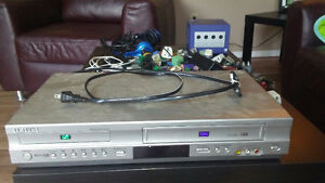 I phone chargers gamecube headphones dvd player fuses relays