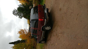 1998 Chevrolet Tahoe Other