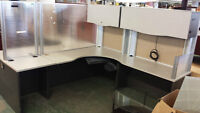 BIGGEST USED OFFICE FURNITURE SUPERSTORES IN ONTARIO