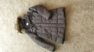 Winter Jacket Esprit