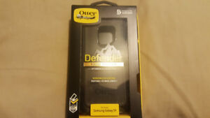New Otterbox Defender Galaxy S9
