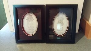 Picture frames - various sizes and styles Kingston Kingston Area image 3