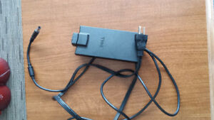 Dell adapter charger 19.5.V