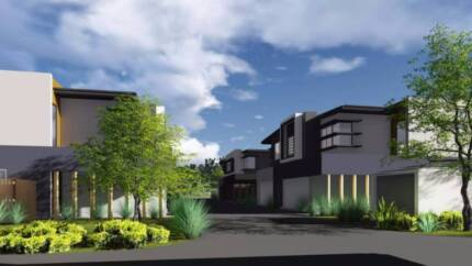 $10,000 Deposit for NEW HOMES - Albany Creek