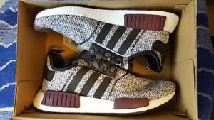 Adidas NMD Champ exclusive DEADSTOCK SIZE 10