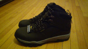 Brand New Men's Shoes For Sale
