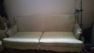 sofa antique