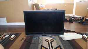 42 inch toshiba for sale!!!