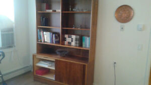 Wall Unit | Buy and Sell Furniture in Edmonton | Kijiji Classifieds