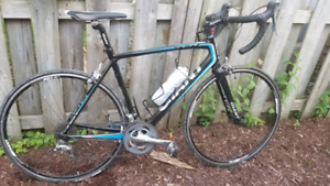57a08692921 Giant Tcr | Buy or Sell Road Bikes in Ontario | Kijiji Classifieds