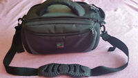 sac pour camera - bags for camera, Camcorder Shoulder Case