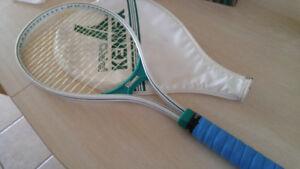 Prokennex junior tennis racket