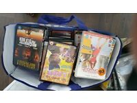 104 DVDs for sale