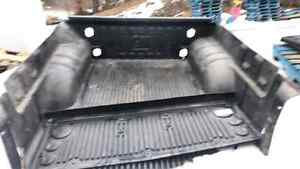Chev box liner 5ft