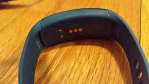 Samsung Gear Fit 2 Large London Ontario image 4