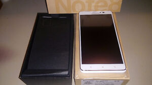 Lenovo Note8 A936 Android 4.4 Smartphone 13.0MP Dual-SIM 6.0''